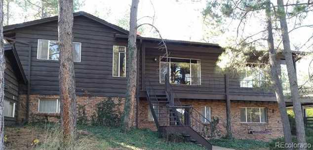 9370 Comanche Pines Drive - Photo 1