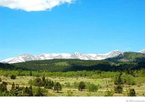 5 Bald Mountain Road - Photo 1