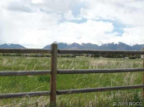 10751 Vista Farms Court - Photo 1