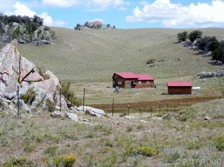 1588 Xtha Trail - Photo 1