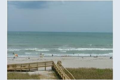 3800 Ocean Beach Boulevard, Unit #301 - Photo 1
