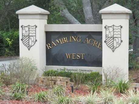 3839 Rambling Acres Drive - Photo 1