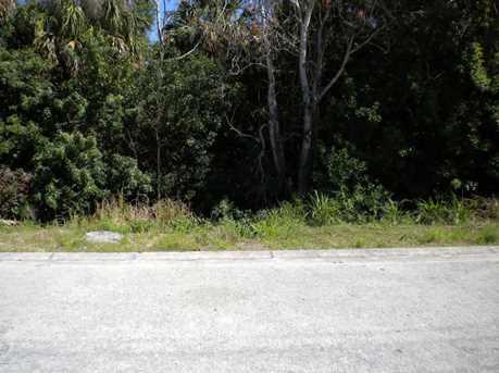 3135 Davis Road - Photo 1