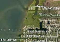 000 E River Moorings Drive, Lot #none - Photo 27