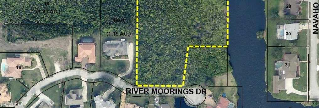000 E River Moorings Drive, Lot #none - Photo 29