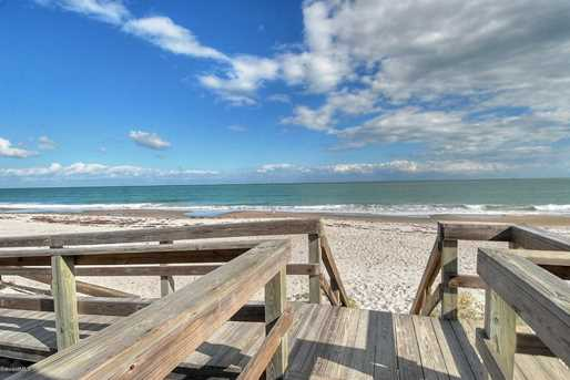 3800 Ocean Beach Boulevard, Unit #302 - Photo 15