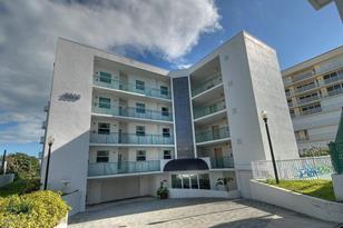 3800 Ocean Beach Boulevard, Unit #302 - Photo 1