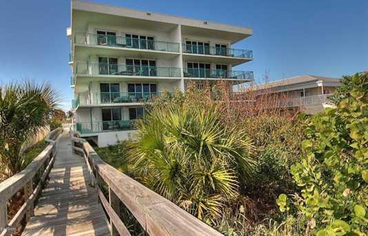 3800 Ocean Beach Boulevard, Unit #302 - Photo 3