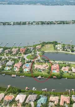 226 Lansing Island Drive - Photo 25