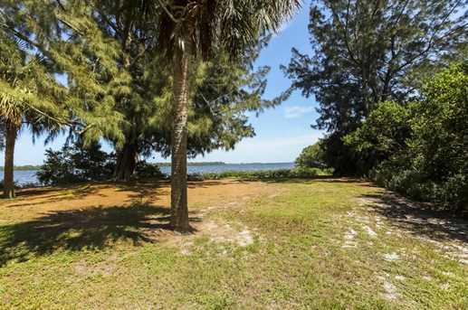 6 Grant Island Estates - Photo 3