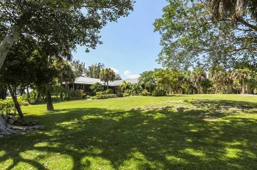 6 Grant Island Estates - Photo 9