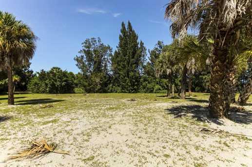 6 Grant Island Estates - Photo 27
