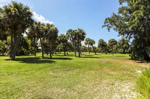 6 Grant Island Estates - Photo 7