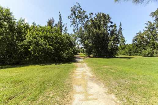 6 Grant Island Estates - Photo 31