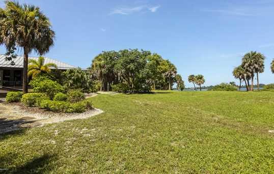 6 Grant Island Estates - Photo 11