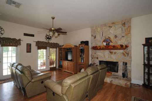 415 Stacy Grove Road - Photo 13