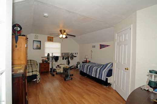 415 Stacy Grove Road - Photo 33