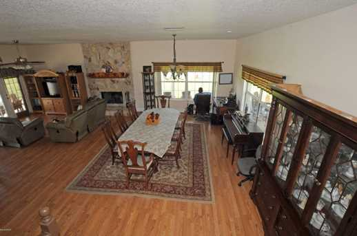 415 Stacy Grove Road - Photo 19