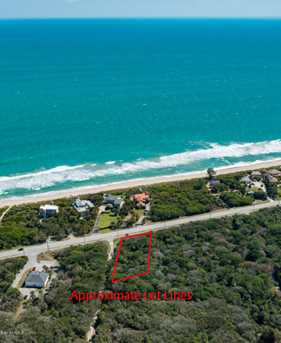 8930 S Highway A1A - Photo 1