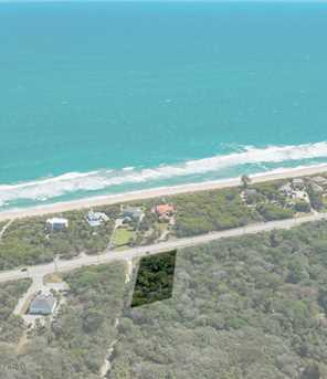 8930 S Highway A1A - Photo 3