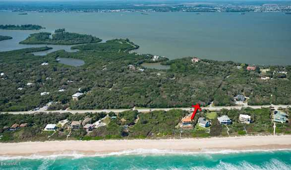 8930 S Highway A1A - Photo 5