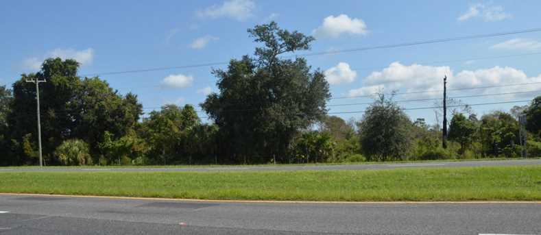 0000 US Highway 1    Scottsmoor - Photo 3