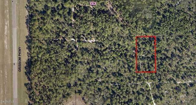 E Of Grissom Sec 1 Blk 12 Parkway - Photo 3