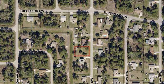 518 SW Birch Avenue - Photo 1