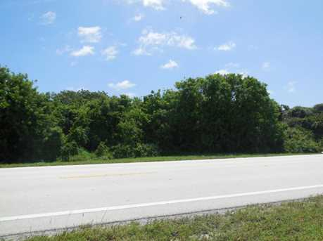 8545 Highway A1A - Photo 3