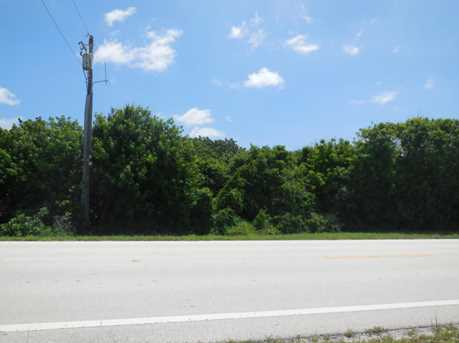 8545 Highway A1A - Photo 5