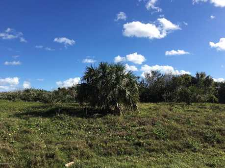 7703 Highway A1A - Photo 3