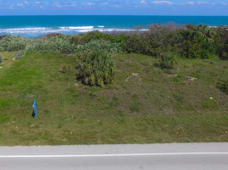 7703 Highway A1A - Photo 1