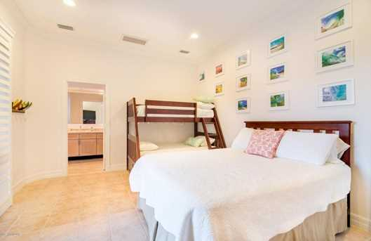 8325 S Highway A1A - Photo 15