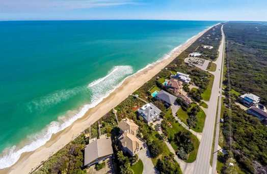 8325 S Highway A1A - Photo 27