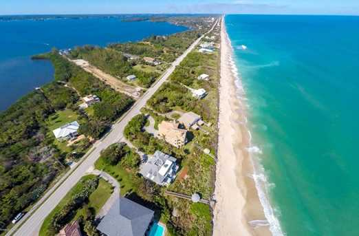 8325 S Highway A1A - Photo 23