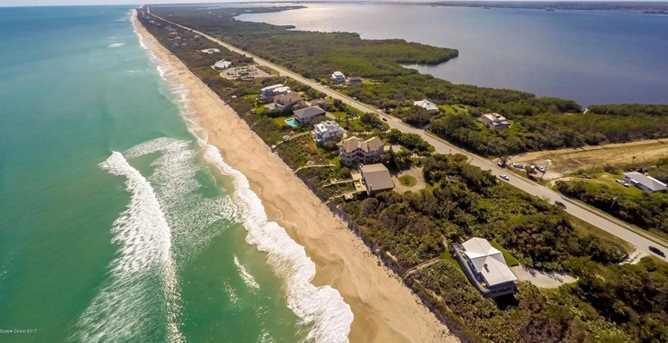 8325 S Highway A1A - Photo 26