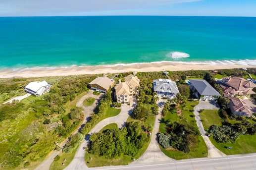 8325 S Highway A1A - Photo 21