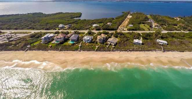 8325 S Highway A1A - Photo 25