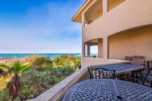 8325 S Highway A1A - Photo 13