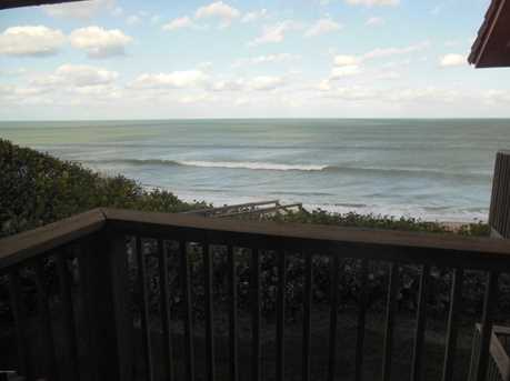 4807 S Highway A1A, Unit #102 - Photo 25