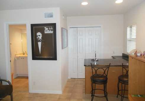 4807 S Highway A1A, Unit #102 - Photo 5