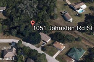 1051 Johnston Road - Photo 1