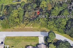 1041 Johnston Road - Photo 1