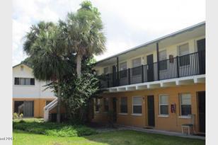 1719 Dixon Boulevard, Unit #55 - Photo 1