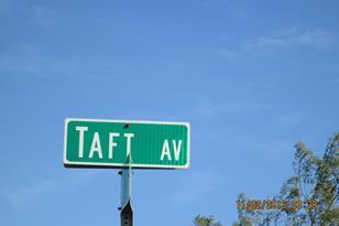 951 Taft Avenue - Photo 1