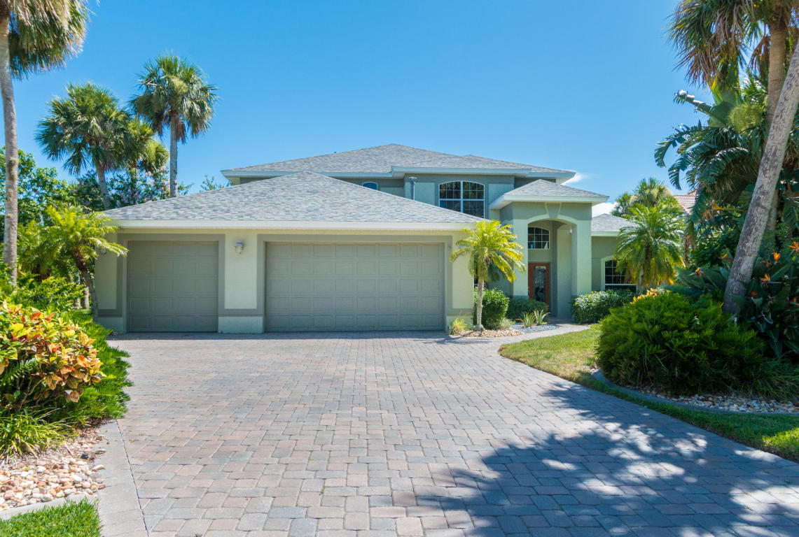 Condos Or Townhomes For Sale On Merritt Island