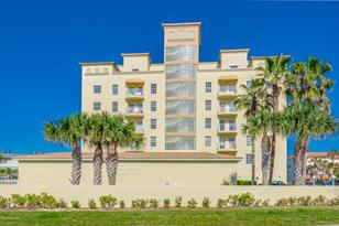 2875 N Highway A1A, Unit #201 - Photo 1