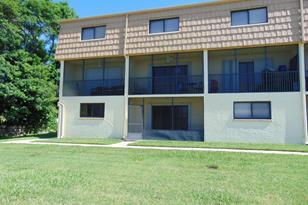 7101 Ridgewood Avenue, Unit #105 - Photo 1