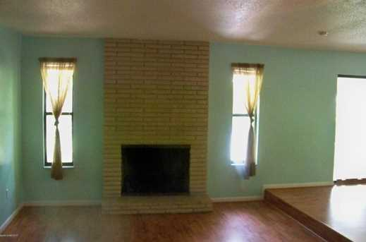 2584 Longwood Court - Photo 7