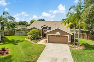7257 Hammock Lakes Drive - Photo 1